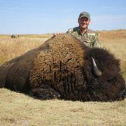 Jack Cassidy, Colorado Big Game Hunts, LLC profile photo