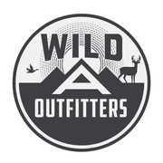 Wild A Outfitters L.L.C. profile photo