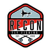 Recon Fly Fishing profile photo