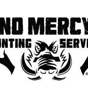 No Mercy Hunting Services, L.L.C.