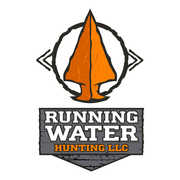 Running Water Hunting, LLC profile photo