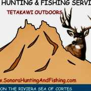 Sonora Hunting and Fishing profile photo