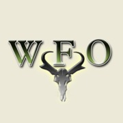 Wyoming's Finest Outfitters, LLC - WFO profile photo