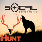 SoCal Guided Hunts profile photo
