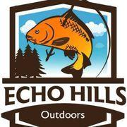 Echo Hills Outdoors LLC