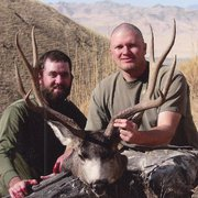 Mountain Man Outfitters profile photo