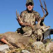 Beaverhead Outfitters profile photo