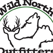 Wild North Outfitters profile photo