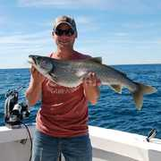 North Fork Sportfishing Charters profile photo