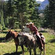 Cow Creek Outfitters profile photo