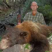 Paul Richter profile photo