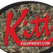 Chris Kitt profile photo