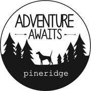 Pineridge Grouse Camp profile photo
