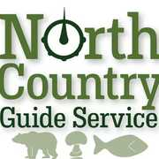 Northcountry Guide Service & Promotions profile photo