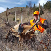 Ivory & Antler Outfitters profile photo