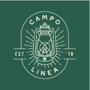 Campo Linea profile photo