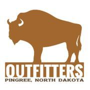 Bison Ranch Outfitters