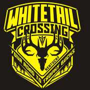 Whitetail Crossing profile photo