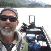 Alaska Summit Guide Service (ASGS) profile photo