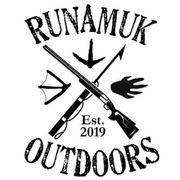 Runamuk Outdoors LLC