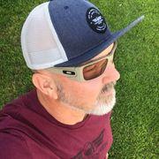 David Melton profile photo