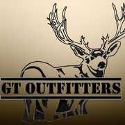 GT Outfitters profile photo