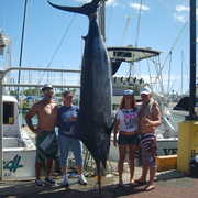 Pacific Sportfishing LLC profile photo