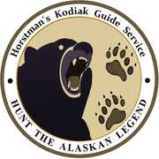 Kodiak Guide Service profile photo