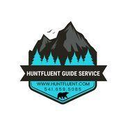 Huntfluent Guide Service