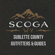 Sublette County Outfitters & Guides Association profile photo