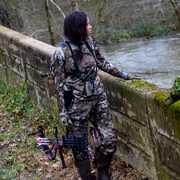 Bianca Burnett profile photo