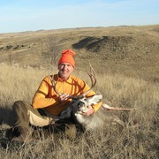 Lodgepole Outfitters profile photo