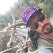 David Meyer profile photo
