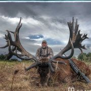 South Texas Premier Outfitters profile photo
