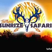 Sunrize Safaris (Ted Nugent) profile photo