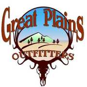 Great Plains Outfitters, LLC (GPO) profile photo