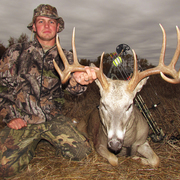 Montana Whitetails profile photo