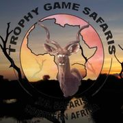 Trophy Game Safaris (T.G. Safaris) profile photo