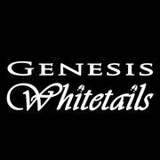 Genesis Whitetails profile photo