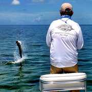 Reel Florida Fishing Charters profile photo