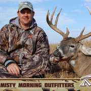 Misty Morning Outfitters (MMO) profile photo