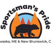 Sportsman's Pride Outtfitters