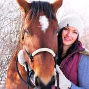 Whittney Lapham profile photo