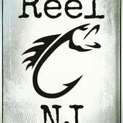Reel NJ Fishing Guide Service profile photo