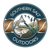 Southern Salt Outdoors LLC profile photo