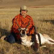 Montana Trails Trophy Outfitters profile photo