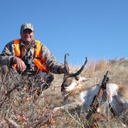 Doonan Gulch Outfitters profile photo