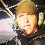Caleb Zwahlen profile photo