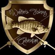 Walker's Fishing Adventure, LLC