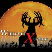 Whitetail Xtreme, LLC profile photo